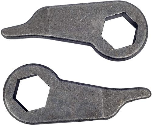 "1-3"" Leveling Kit Torsion Keys #FO-F109F"