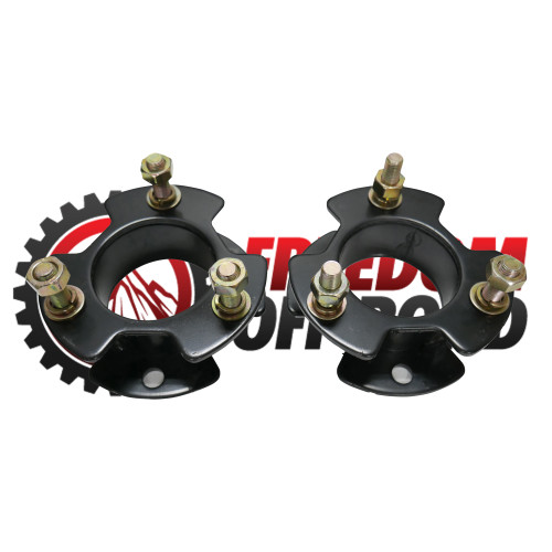 """2.5"""" Front Lift Spacer #FO-F309F25"""