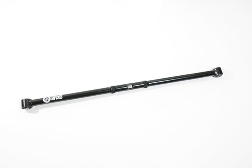 Adjustable Rear Track Bar  #FO-T1002