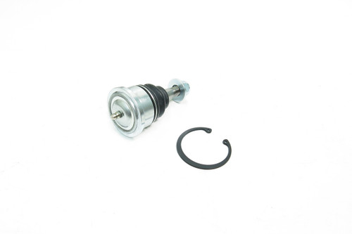 Replacement Front Upper Control Arm Ball Joint #FO-RP-BJ002