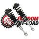 "Front 3"" Lift Strut Assembly #FO-F804F30"