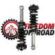 "Front 3"" Lift Strut Assembly #FO-F805F30"
