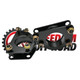 """2.5"""" Front Lift Spacer #FO-J309F25"""