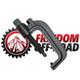 Torsion Key Bar Unloading Install Tool #FO-UTTOOL