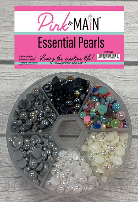 Essential Pearls