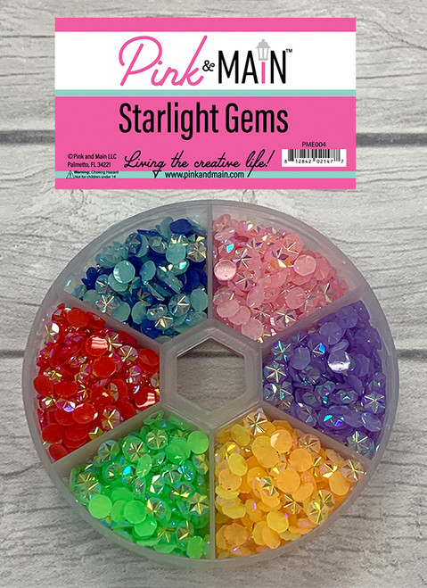 Starlight Gems