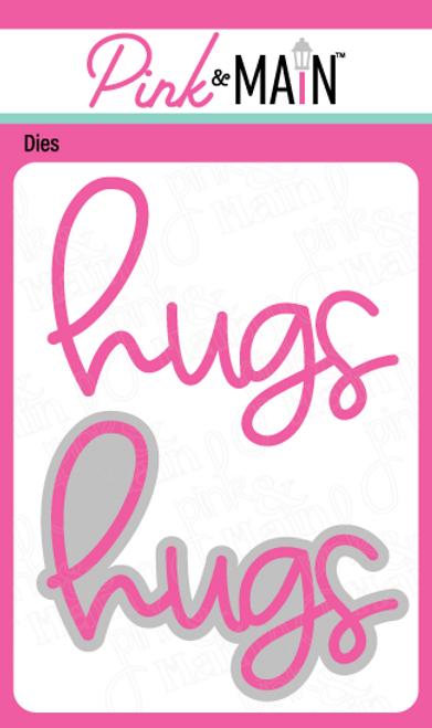Big Hugs Dies