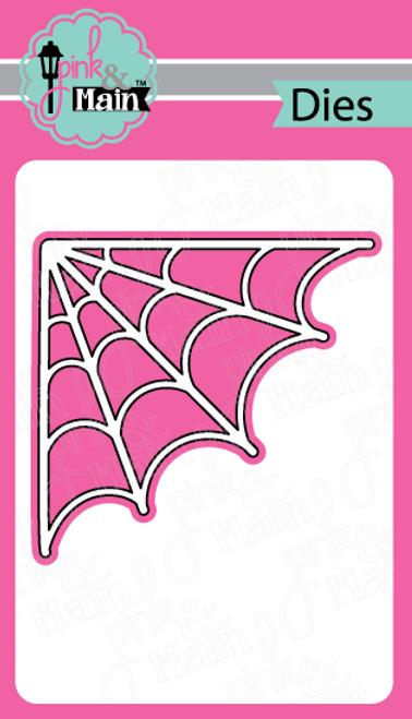 Web Corner Die