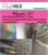 Holographic Cardstock Set 1