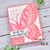 Bold Butterfly Cover Panel Dies Bundle