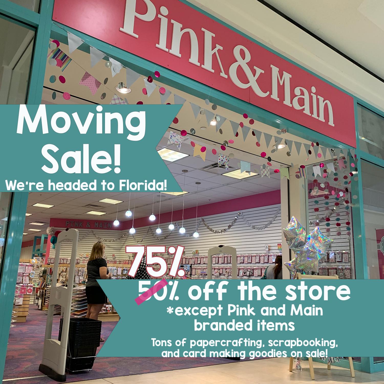 moving-sale-2.jpg