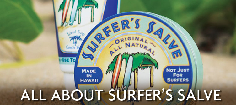 about-surfers-salve.jpg