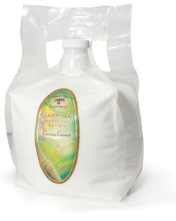 c-lotion-gallon-1.jpg