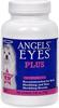 Angels Eyes Plus Beef Flavor Dog 45g {L+b}942014