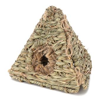 Ware Critter Hut
