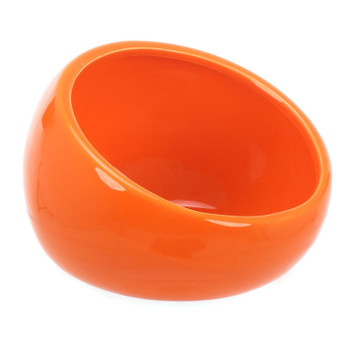 Ware Eye Bowl Large