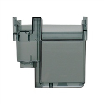 Filter Case F/150 {requires 3-7 Days before shipping out}