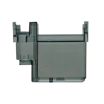 Filter Case F/200 {requires 3-7 Days before shipping out}