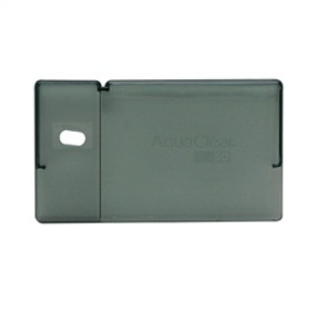 Filter Case Cover F/200{requires 3-7 Days before shipping out}