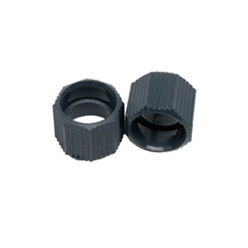 Hose Lock Nuts F/104 204 {requires 3-7 Days before shipping out}