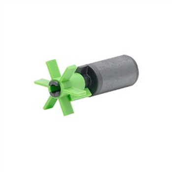 Impeller Assembly F/500 Aqua Clear{requires 3-7 Days before shipping out}