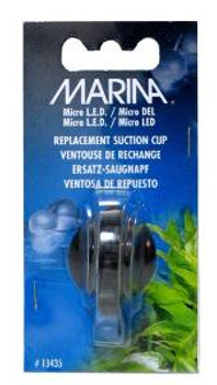 Suction Cups F/marina Led Light {requires 3-7 Days before shipping out}