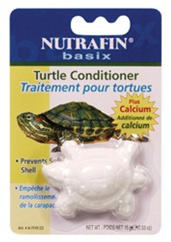 Aquarium Neutralizer Turtle{requires 3-7 Days before shipping out}