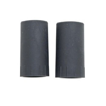 Rubber Adapter F/ribbed Hosing 106/206{requires 3-7 Days before shipping out}