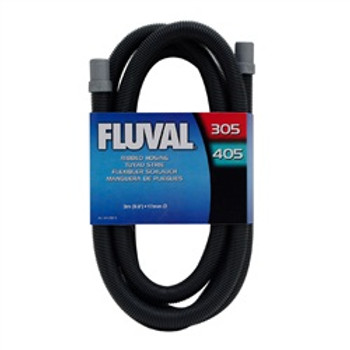 Ribbed Hosing F/305/405 306/406 {requires 3-7 Days before shipping out}