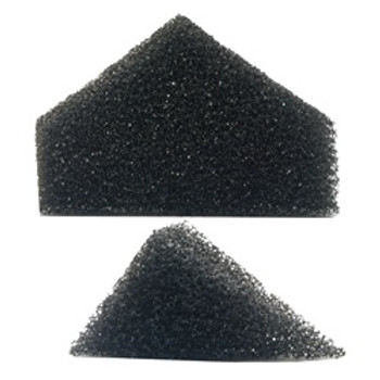 Stingray 15 Foam Filter Pad{requires 3-7 Days before shipping out}