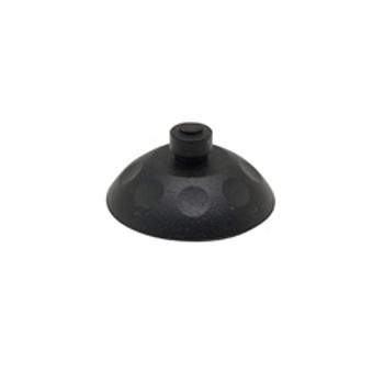 Suction Cup F/fluval 1-4 Plus {requires 3-7 Days before shipping out}