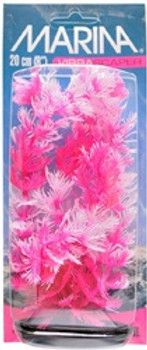 Vibrascaper Foxtail Medium 8 In {requires 3-7 Days before shipping out}