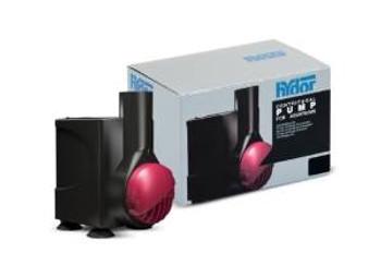 Hydor Pico Evolution 800 Mini Pump 200gph 6.5w