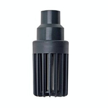 Fluval 305/405 306/406 Intake Strainer {requires 3-7 Days before shipping out}