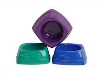 Lixit Nibble Bowl Small-97225