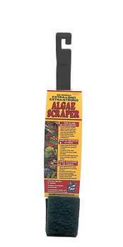 Aquarium Pharmaceuticals Api Doc Wellfish's Extra Long Extra Strong Algae Scraper Glass Aquariums