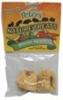 Marshall Peters Natural Whole Apple Treats