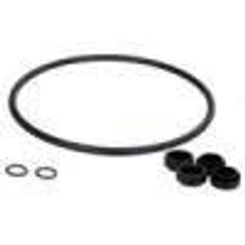 Marineland C-series 360 Canister Filter O-ring/gasket Kit