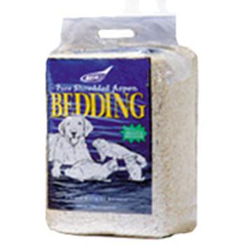 NorthEastern Northeastern Pure Shredded Aspen Bedding (50 Cubic-88330