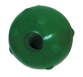 Omega Paw Tricky Treat Ball Small