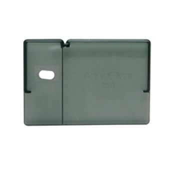 Filter Case Cover F/150{requires 3-7 Days before shipping out}