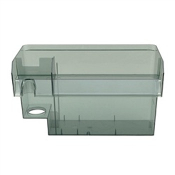 Filter Case F/500 {requires 3-7 Days before shipping out}