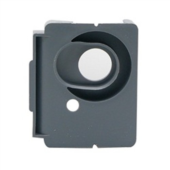 Impeller Cover F/mini {requires 3-7 Days before shipping out}
