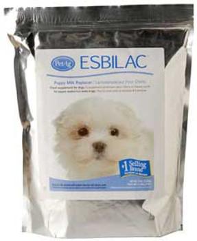 Pet Ag Esbilac Powder 5lb Pail-85569