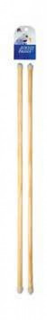 Prevue Pet Products Birdie Basics Wood Perch 16in