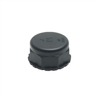 Plug Ring (p) For Fluval V&v {requires 3-7 Days before shipping out}