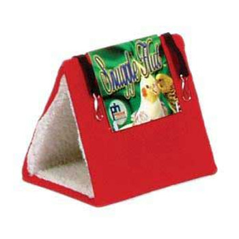 Prevue Pet Products Snuggle Hutsmall 7in