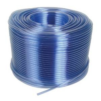 Python 500 Ft. Professional Quality Airline Tubing (carded)