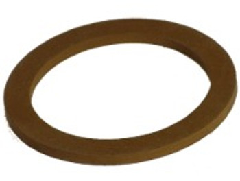 Rainbow Lifegard Bulkhead Gasket .75in
