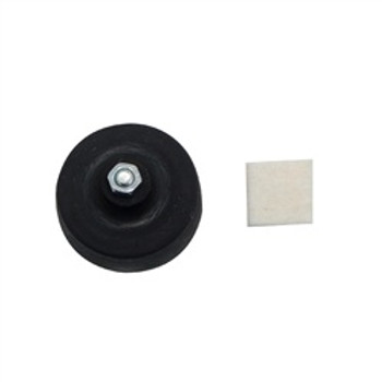 Repair Kit For Aquaclear 5 Air Pump {requires 3-7 Days before shipping out}